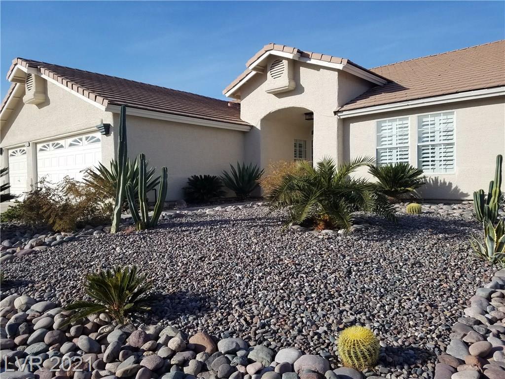 Black Mountain Ranch Real Estate Listings Main Image