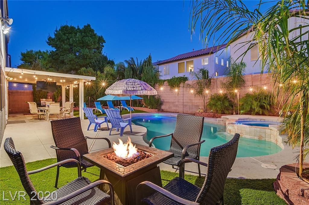 2254082 Property Photo 1
