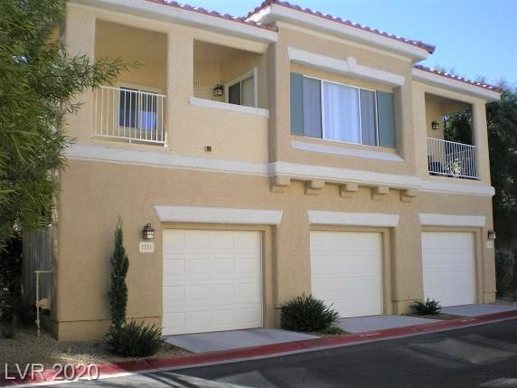 251 Green Valley Parkway #1311 Property Photo - Henderson, NV real estate listing