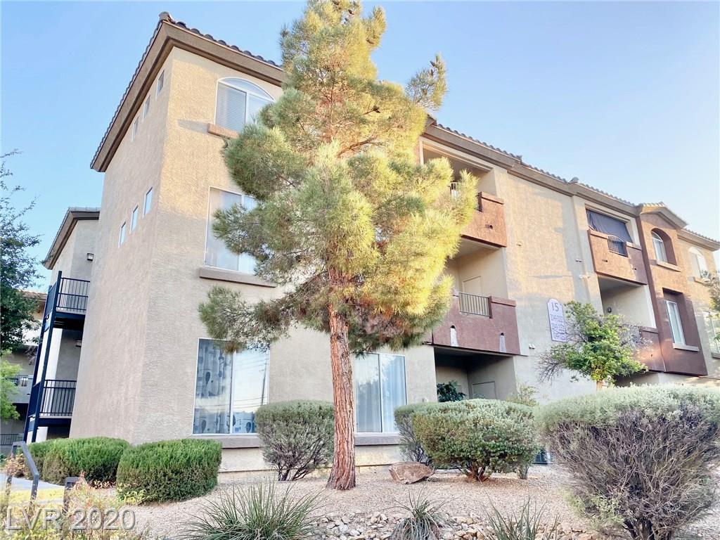 4400 Jones Boulevard #2052 Property Photo - Las Vegas, NV real estate listing