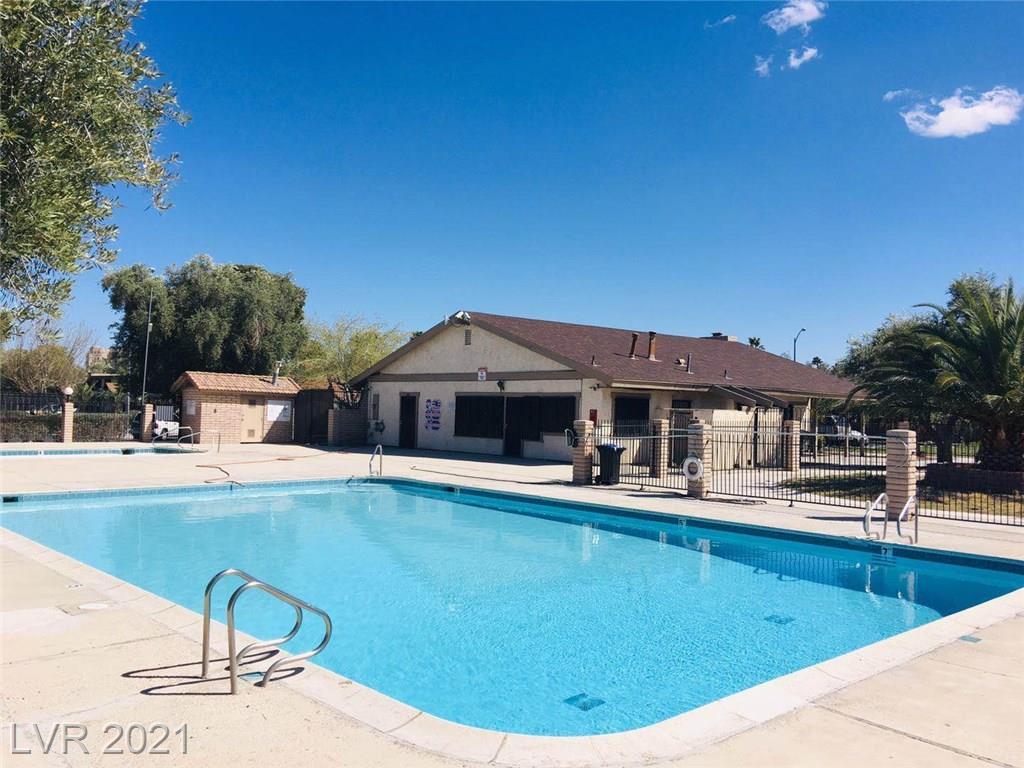 4508 Del Oro Drive Property Photo