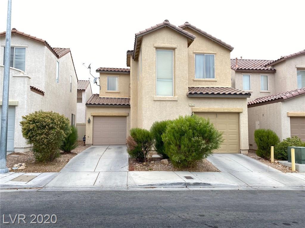 7929 Duneville Street Property Photo - Las Vegas, NV real estate listing