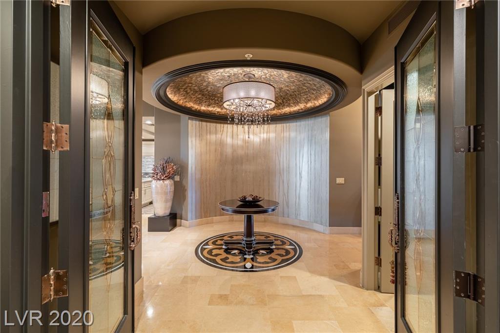 9103 ALTA Drive #205 Property Photo - Las Vegas, NV real estate listing