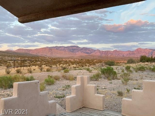 11895 Wigwam Avenue Property Photo - Las Vegas, NV real estate listing