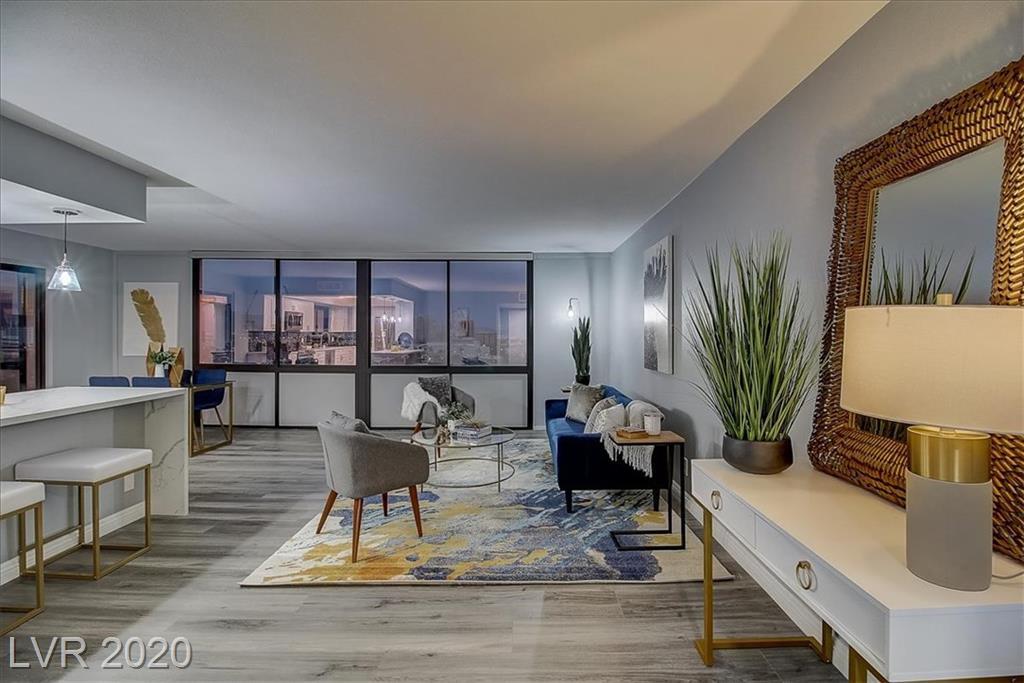 205 Harmon Avenue #1010 Property Photo