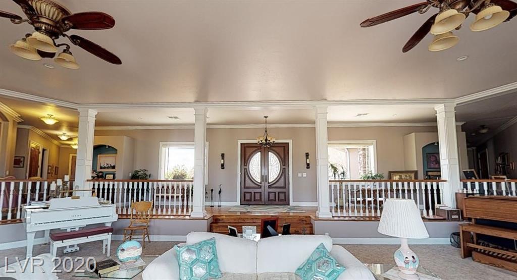89317 Real Estate Listings Main Image