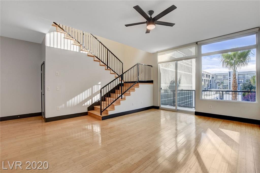 2715 Pebble Road #310 Property Photo - Las Vegas, NV real estate listing
