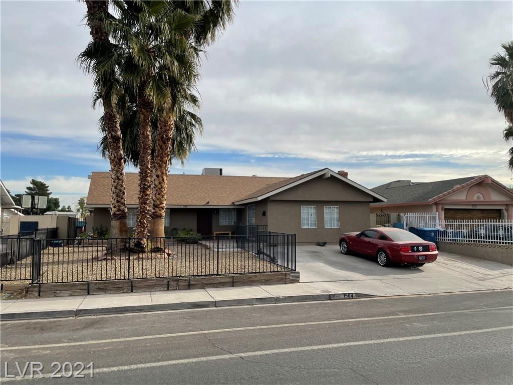 2254926 Property Photo