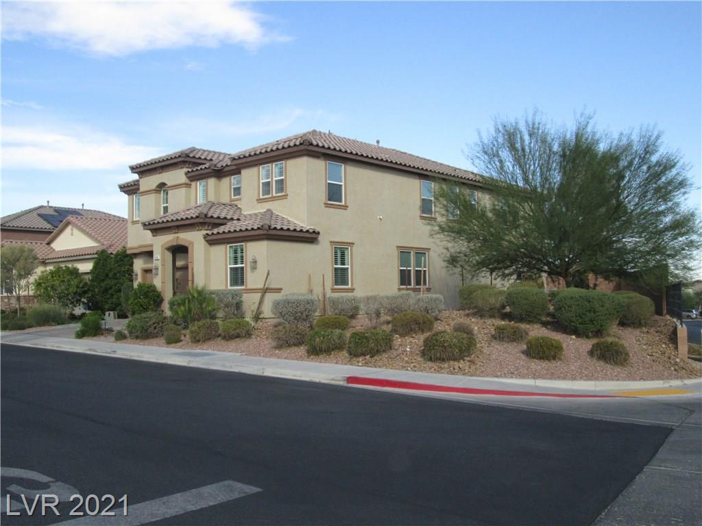 5376 Bocopa Street Property Photo