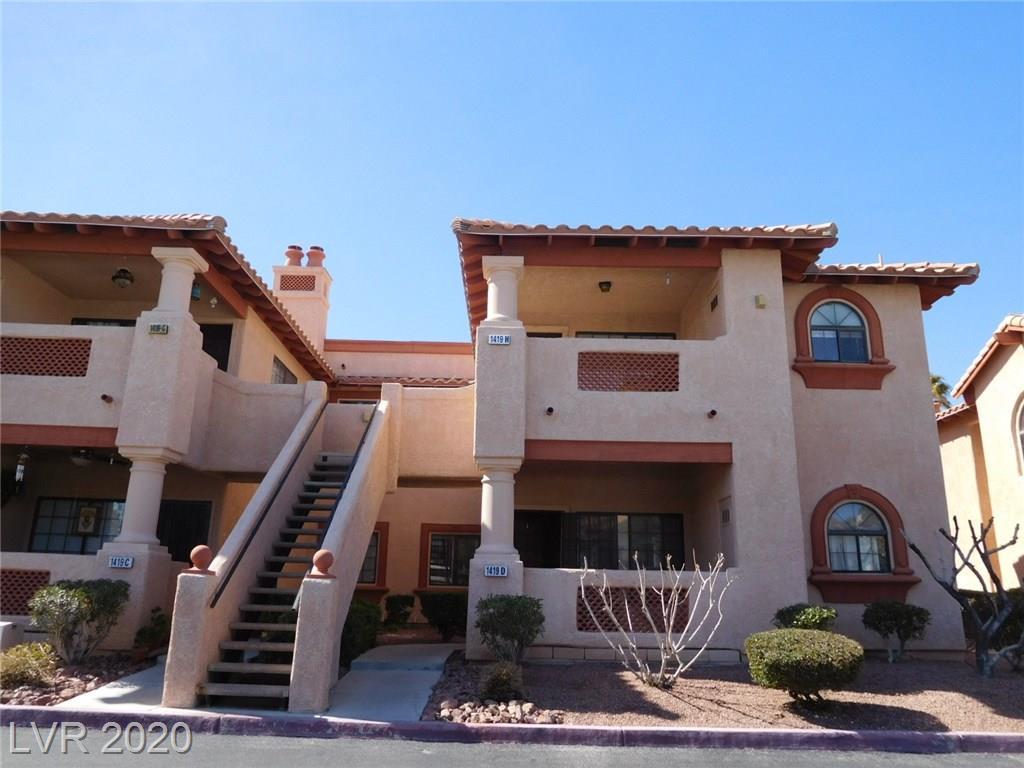 1419 Santa Margarita Street #d Property Photo