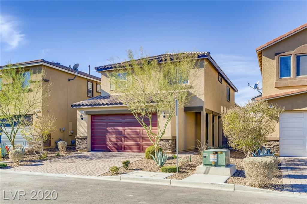 Blue Diamond- Grand Canyon South Real Estate Listings Main Image