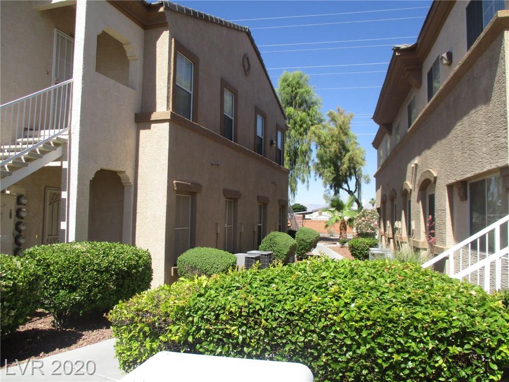 3400 CABANA Drive #1123 Property Photo - Las Vegas, NV real estate listing
