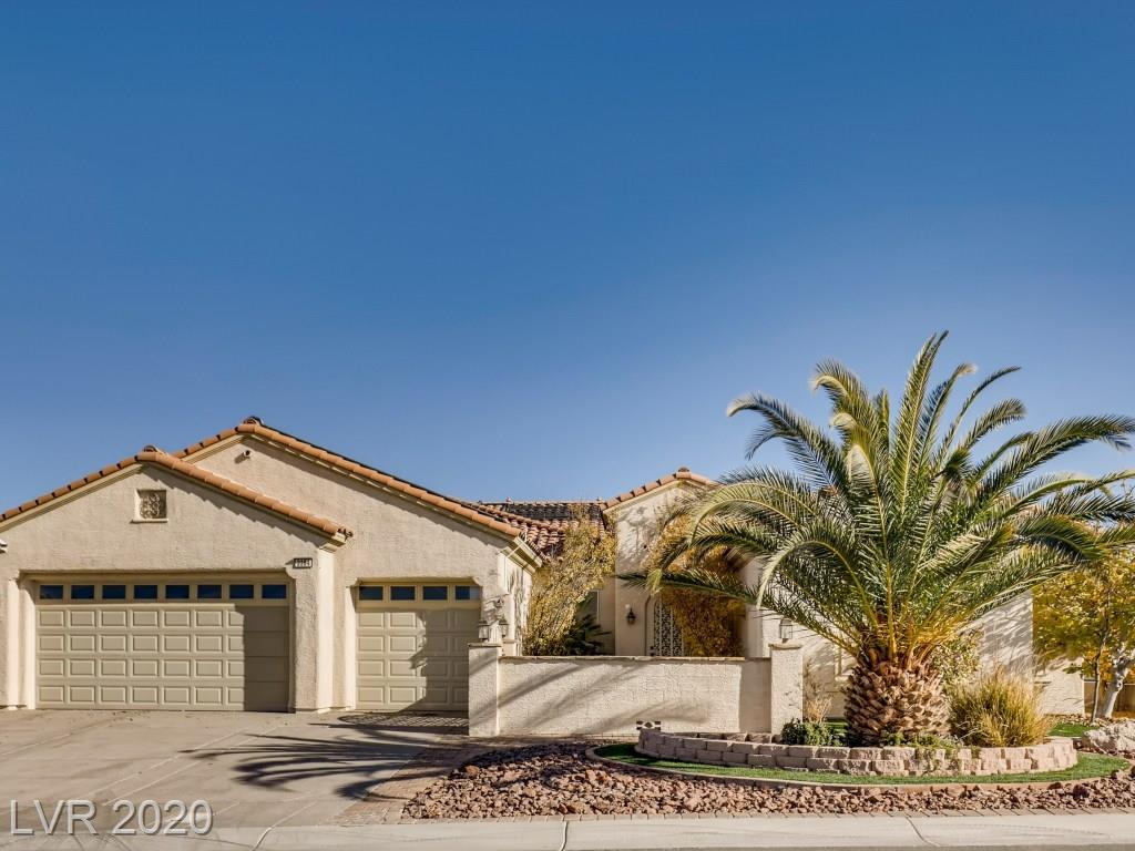 2284 River Grove Drive Property Photo - Henderson, NV real estate listing