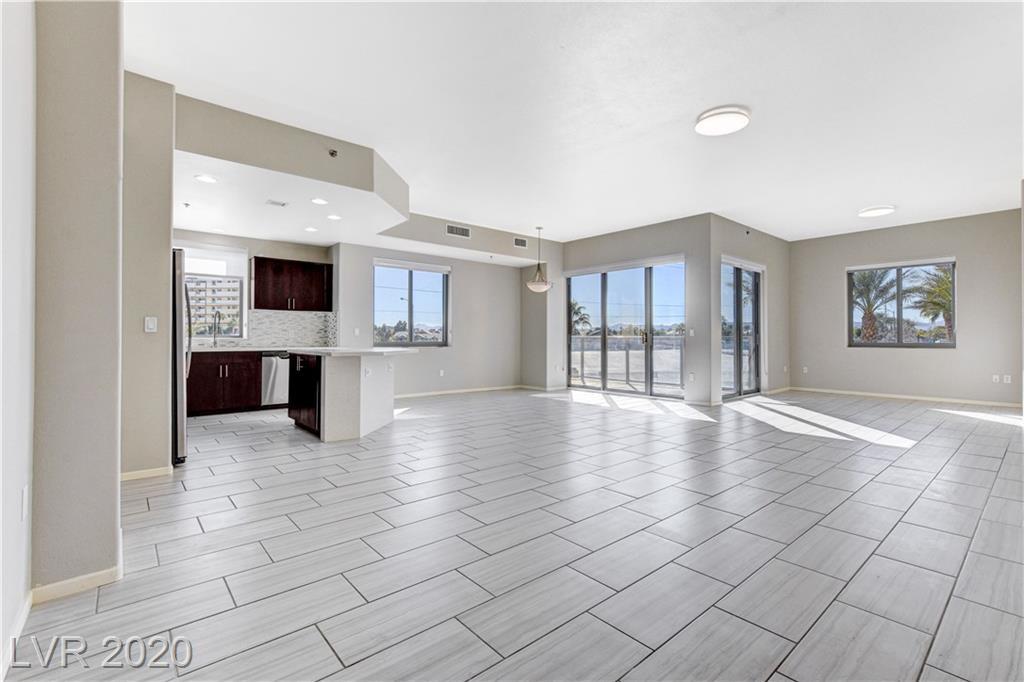 8255 S Las Vegas Boulevard #221 Property Photo