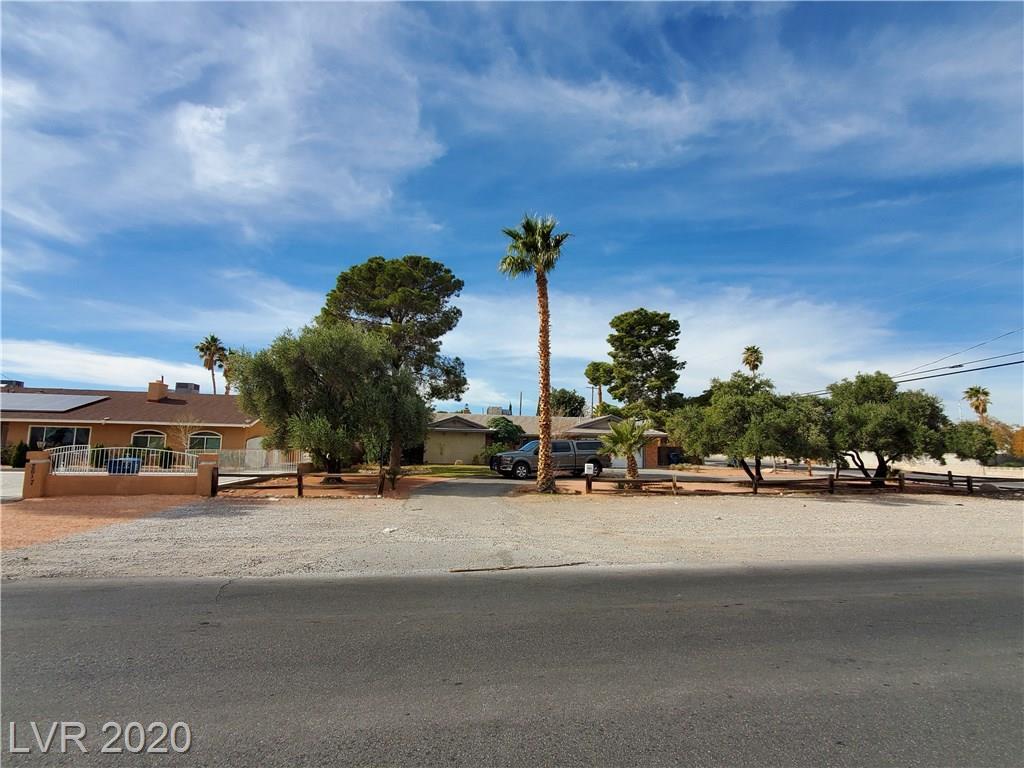 2627 TORREY PINES Drive Property Photo - Las Vegas, NV real estate listing