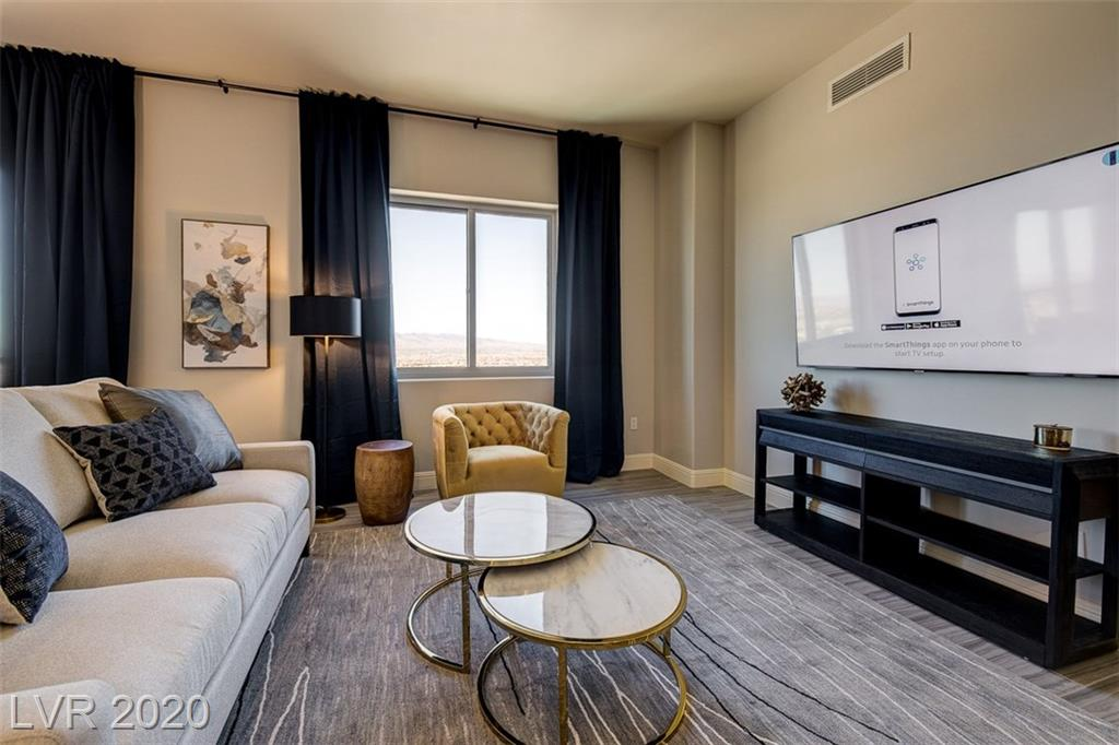 8255 Las Vegas Boulevard #1919 Property Photo - Las Vegas, NV real estate listing