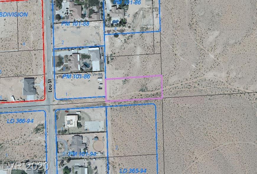 2256082 Property Photo