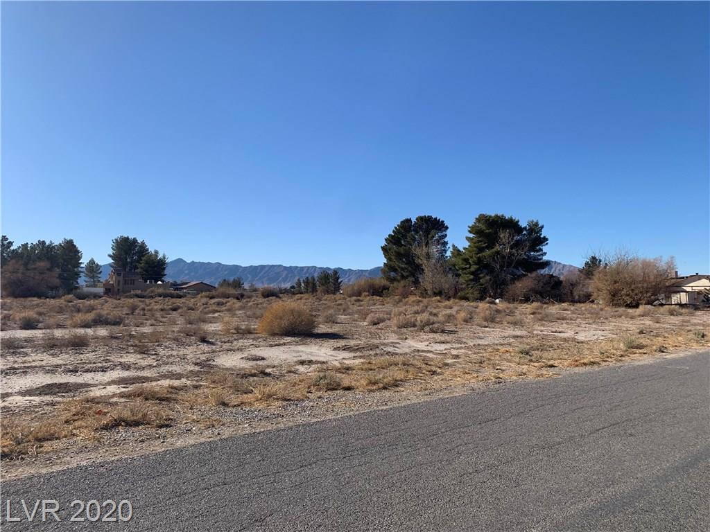391 W Amarillo Avenue Property Photo