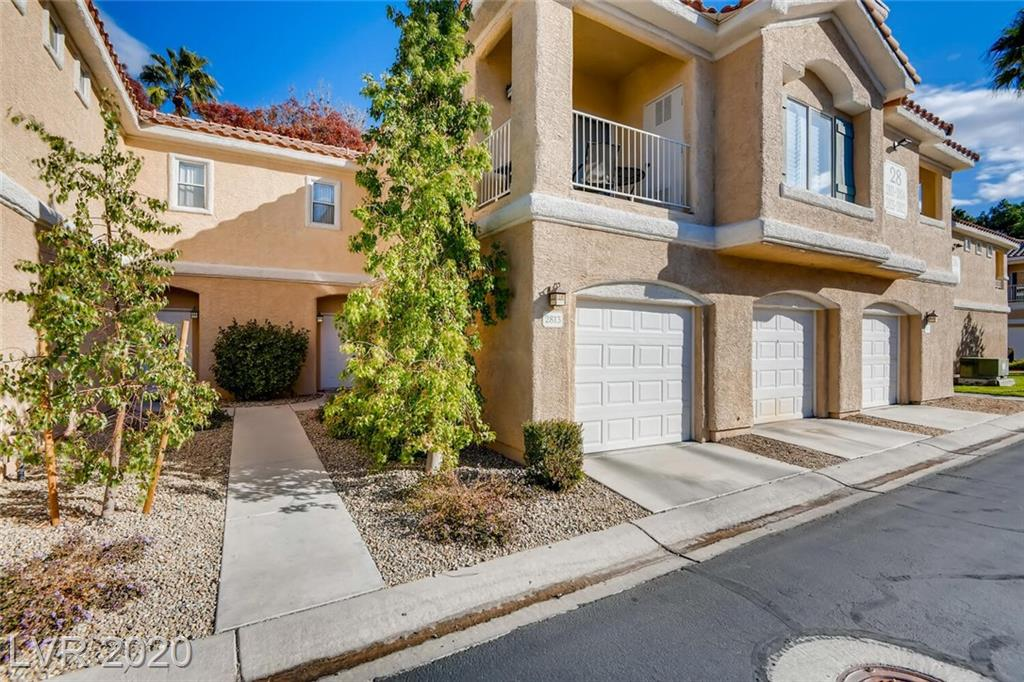 251 Green Valley Parkway #2813 Property Photo - Henderson, NV real estate listing