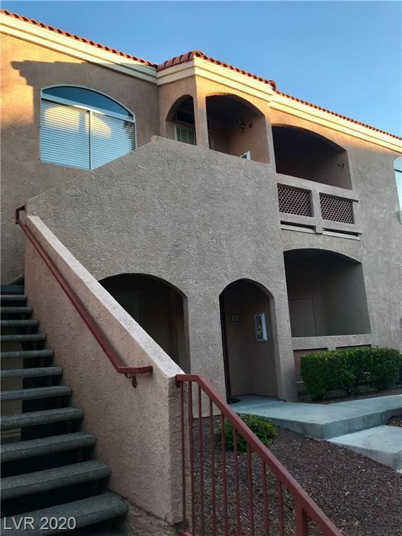 2256222 Property Photo