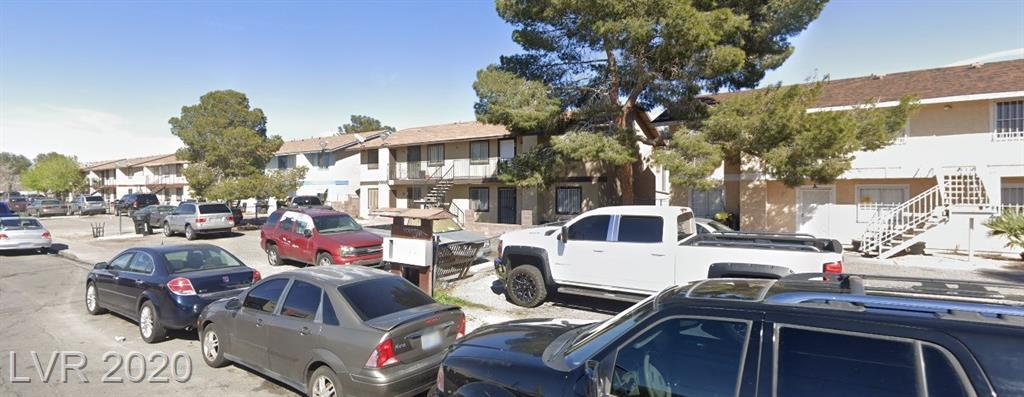 Arroyo Apts 2 Real Estate Listings Main Image