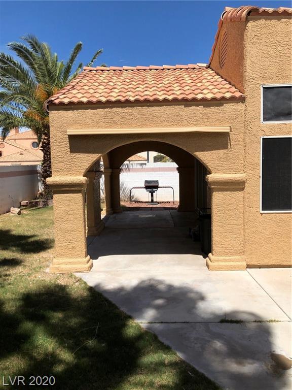 8316 DORADO BAY Court #0 Property Photo - Las Vegas, NV real estate listing