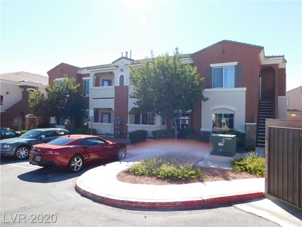 9303 GILCREASE Avenue #1194 Property Photo - Las Vegas, NV real estate listing
