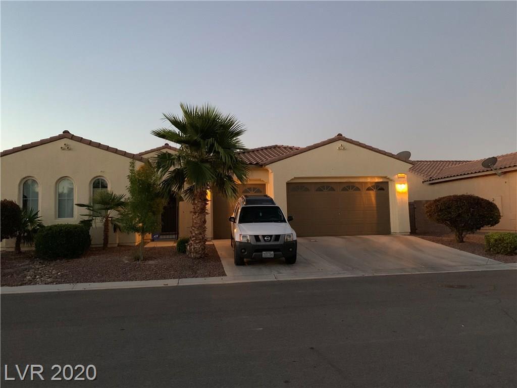 5223 Agio Avenue Property Photo