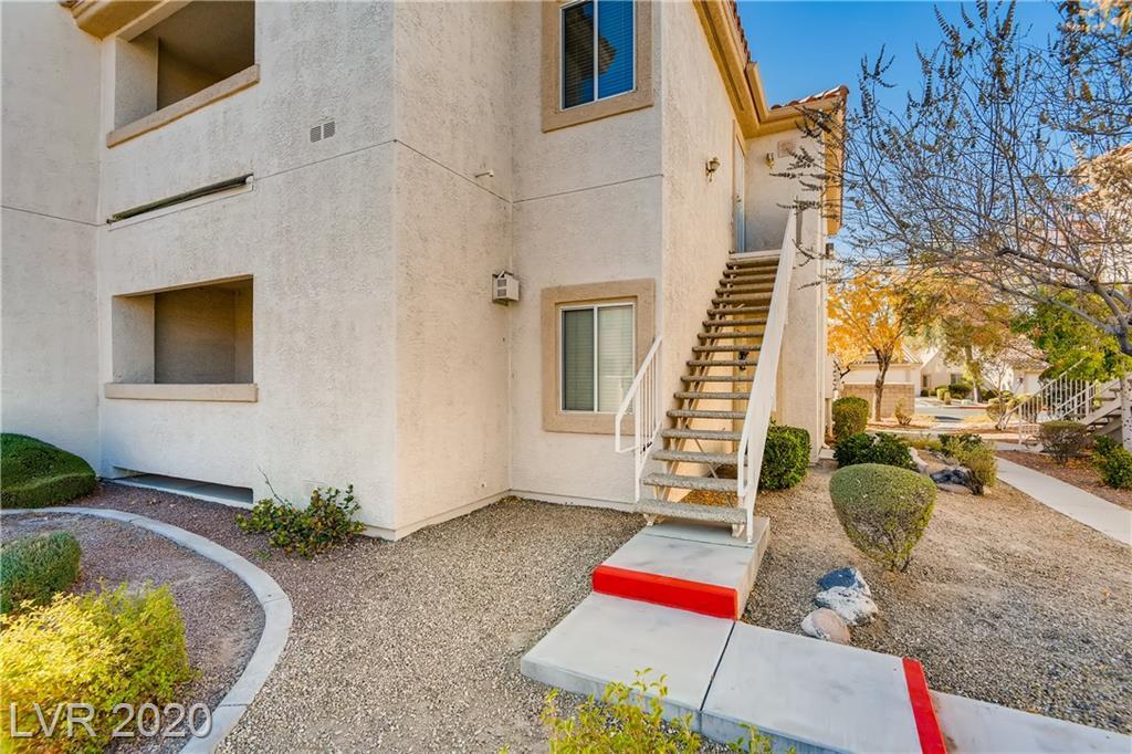 855 Stephanie Street #2424 Property Photo