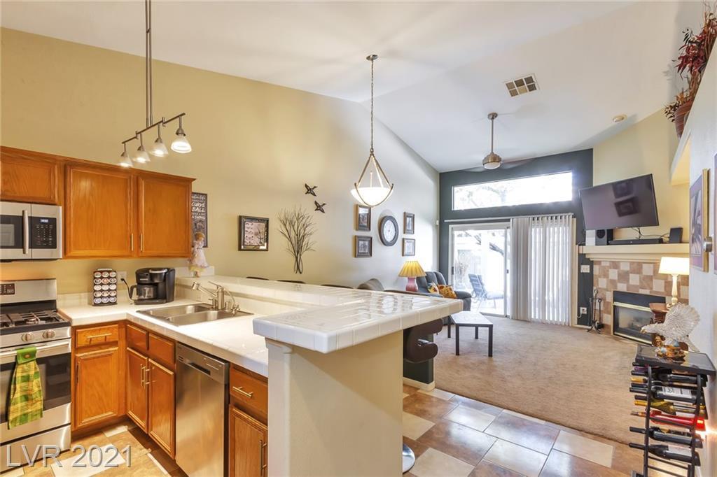 6436 Melody Rose Avenue Property Photo