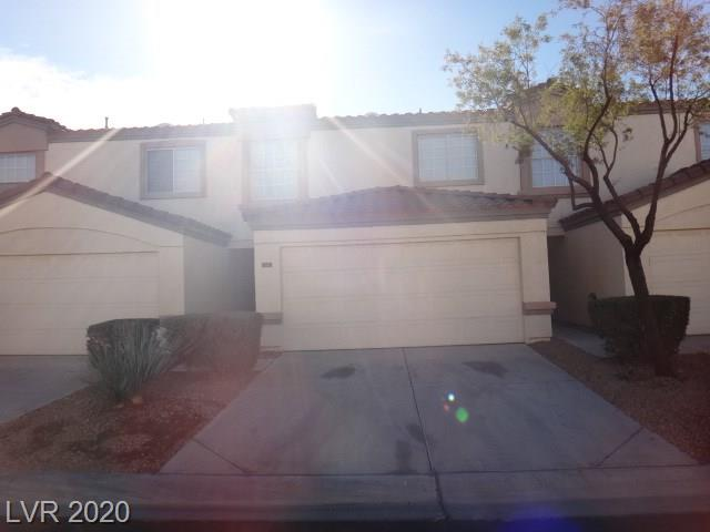 5330 Charleston Boulevard #78 Property Photo - Las Vegas, NV real estate listing