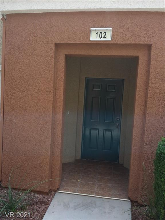 Amber Ridge Condo Arbors Summe Real Estate Listings Main Image
