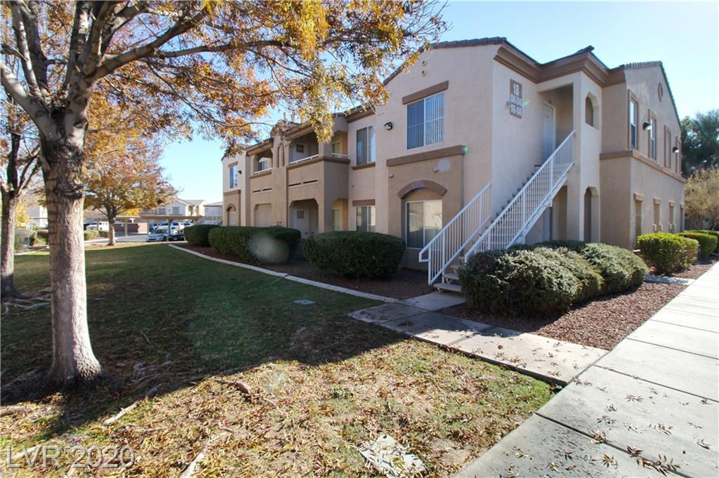 3400 Cabana Drive #1046 Property Photo - Las Vegas, NV real estate listing