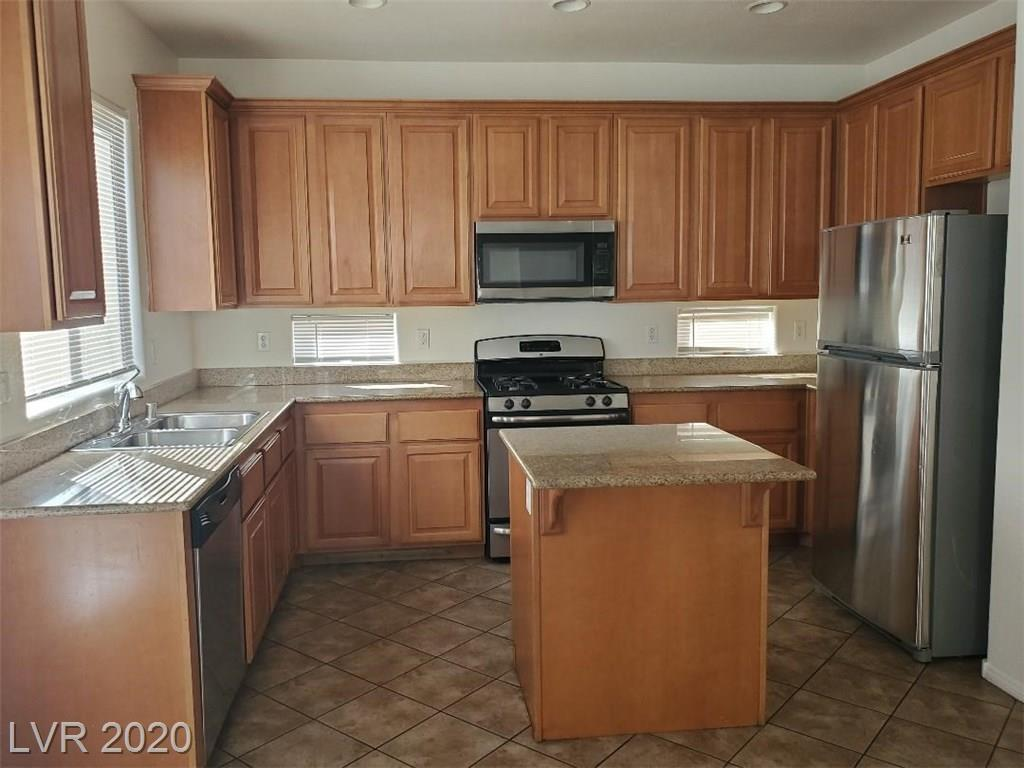 705 Taliput Palm Place Property Photo - Henderson, NV real estate listing