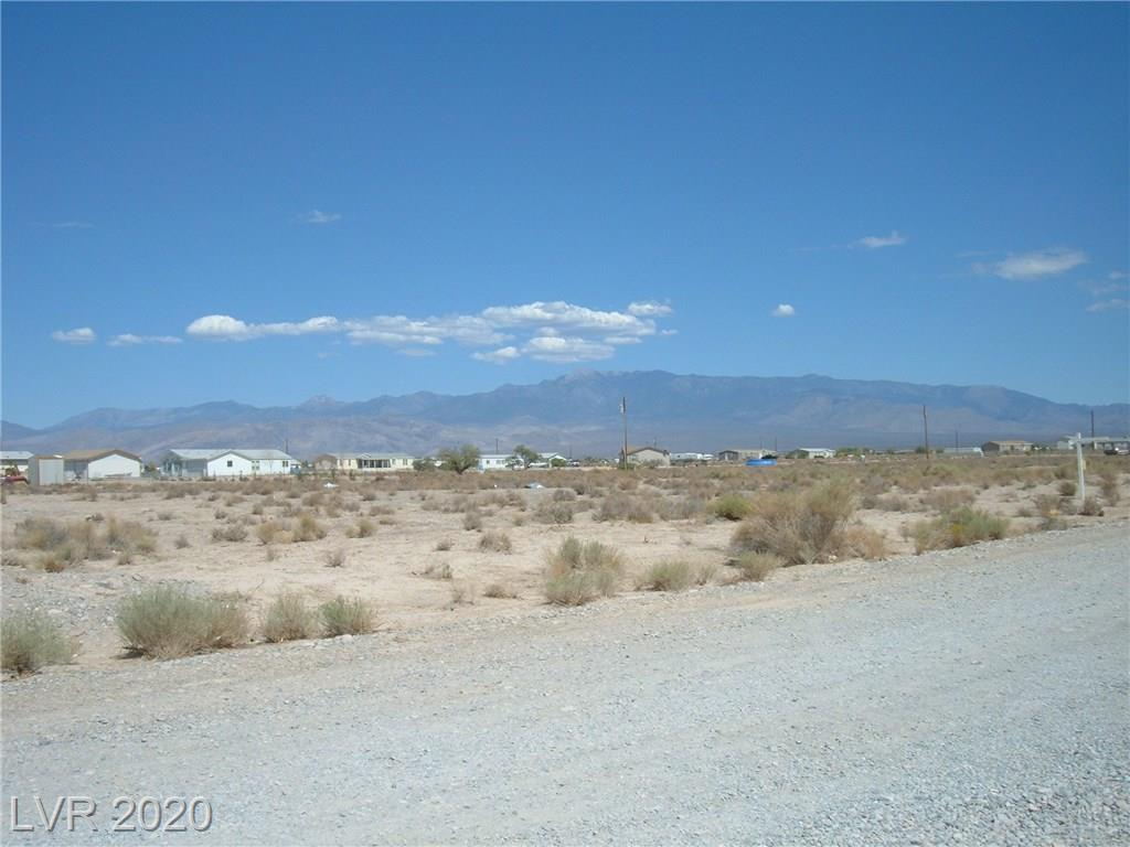 Calvada Valley U.14 Real Estate Listings Main Image