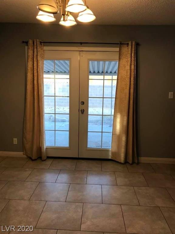 720 Redeye Lane Property Photo - Las Vegas, NV real estate listing