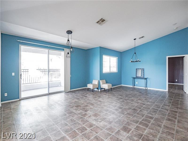 2325 Windmill Parkway #924 Property Photo - Henderson, NV real estate listing
