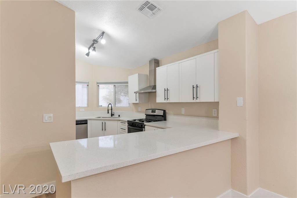 Brava Condo Real Estate Listings Main Image