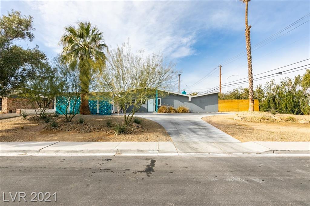 3315 Ayita Circle Property Photo 1