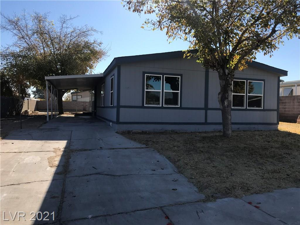 4805 Vista Flora Way Property Photo