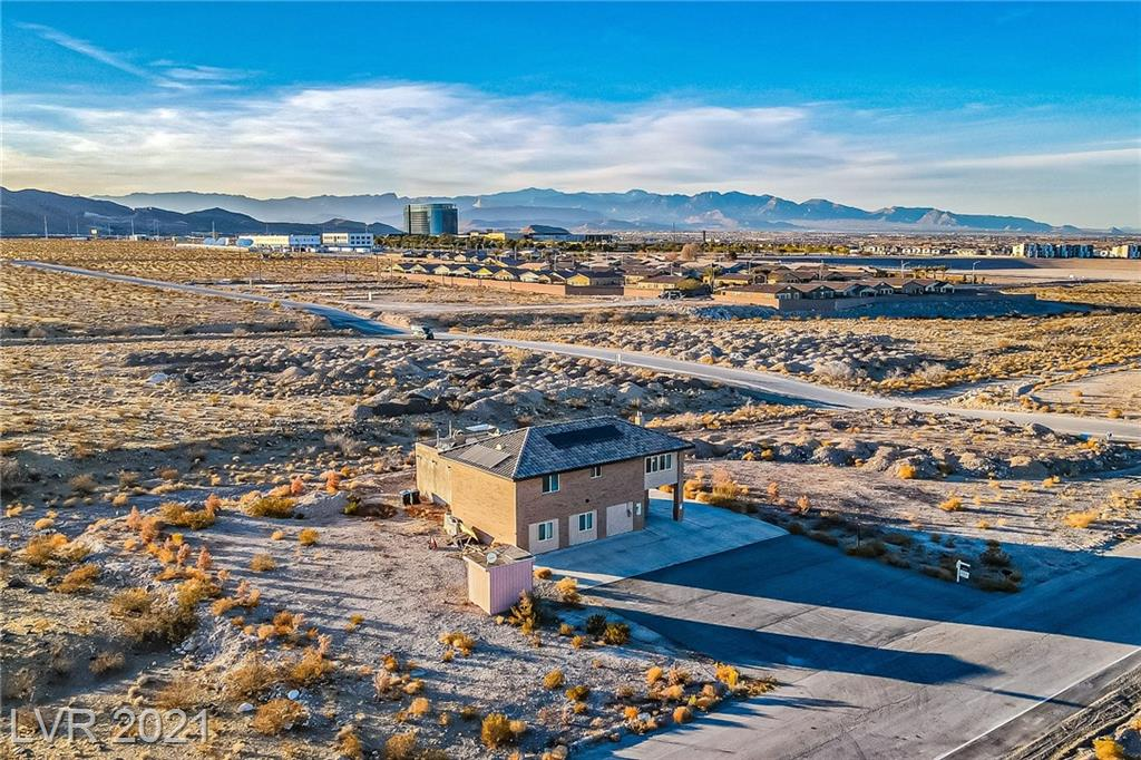 12745 Fairfield Avenue Property Photo - Las Vegas, NV real estate listing