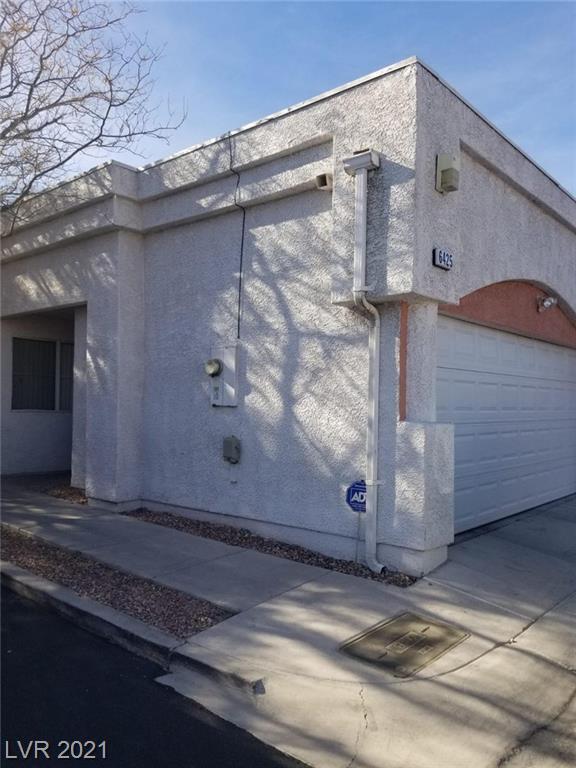 6425 Blue Blossom Avenue Property Photo