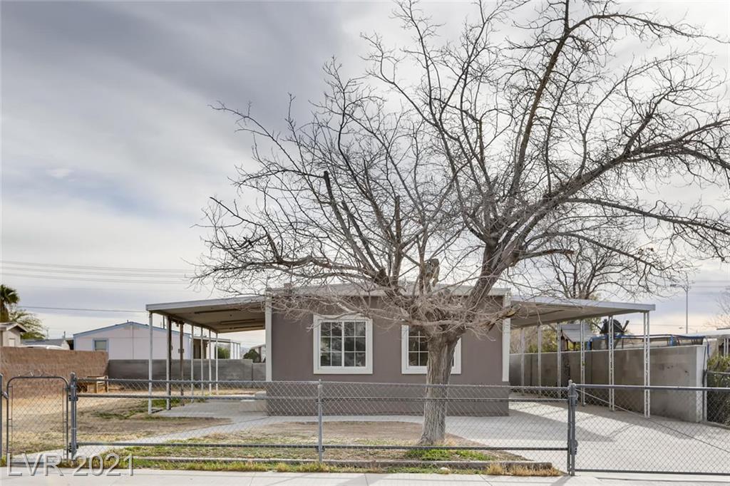 6217 Rocky Mountain Avenue Property Photo
