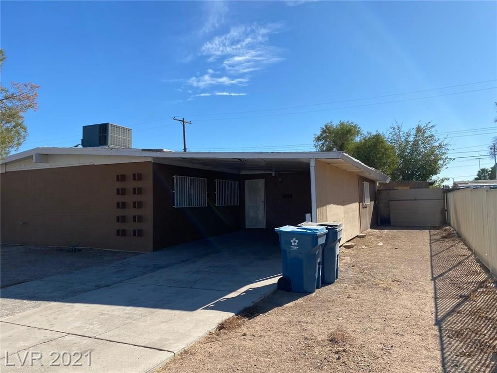2731 Perliter Avenue Property Photo