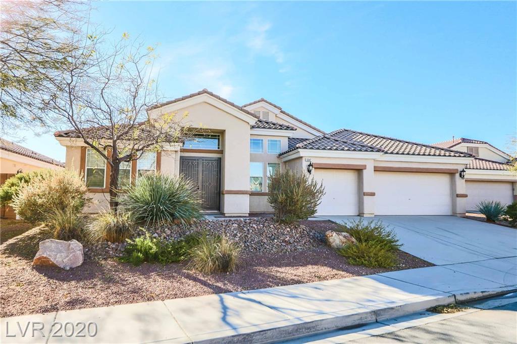 Cactus Hills Est 2 Real Estate Listings Main Image
