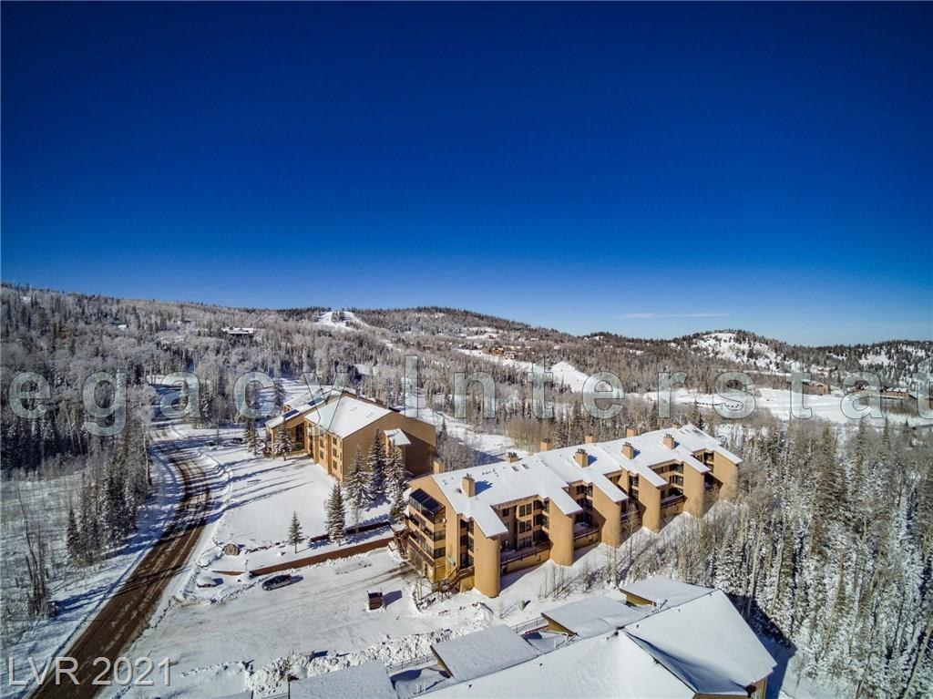 150 W Ridge View Street #202 Property Photo - Other, UT real estate listing