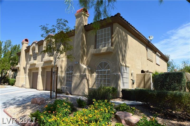7620 Amato Avenue Property Photo - Las Vegas, NV real estate listing