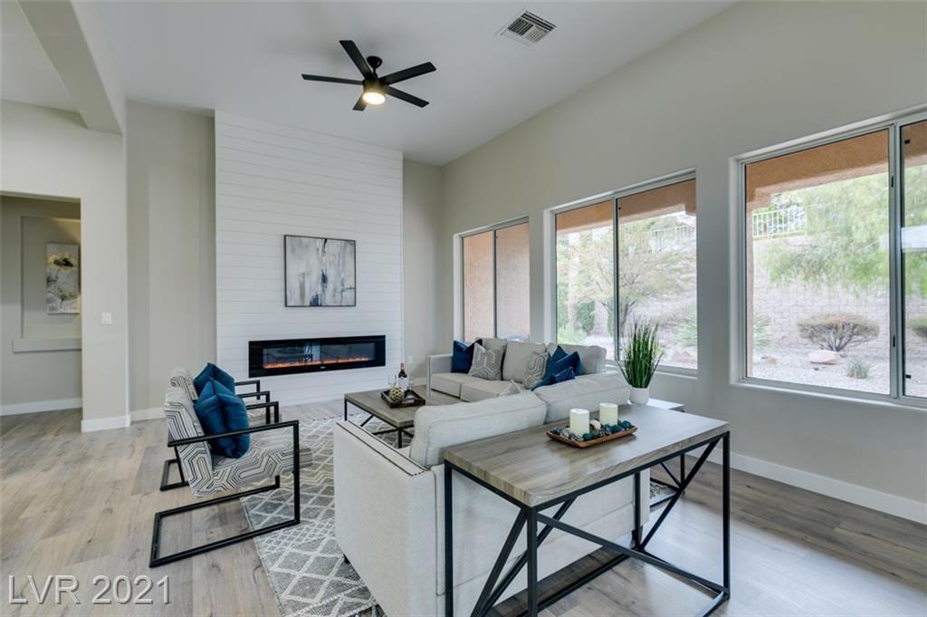 10704 Dover Creek Avenue Property Photo