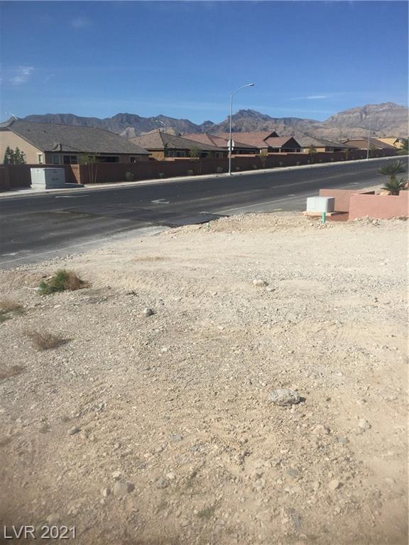 9630 W Deer Springs Way Property Photo
