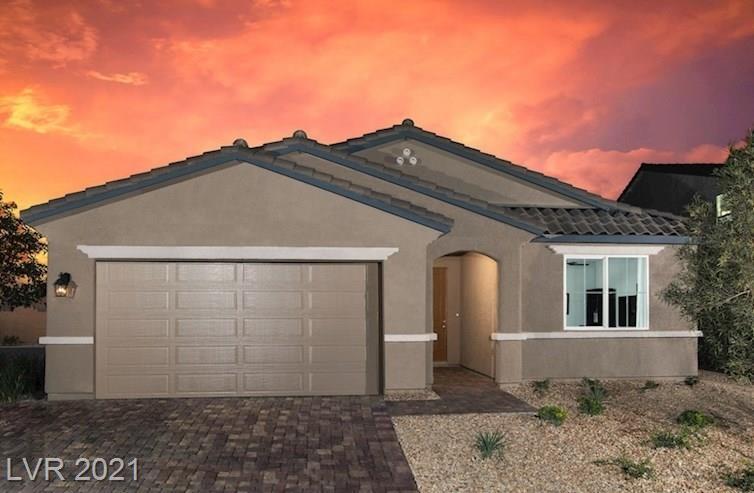 Burson Ranch Real Estate Listings Main Image